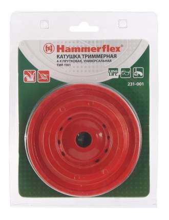 Головка триммерная Hammer 75484