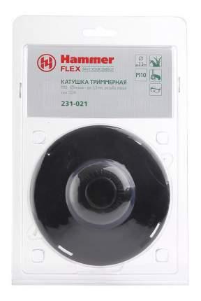 Головка триммерная Hammer 123988