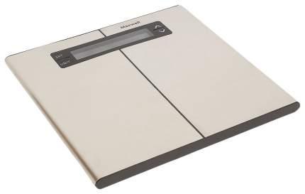 Весы напольные Maxwell MW-2664 ST