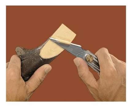 Нож трапециевидный OLFA OL-CK-2