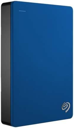 Внешний диск HDD Seagate Backup Plus 4TB Blue (STDR4000900)