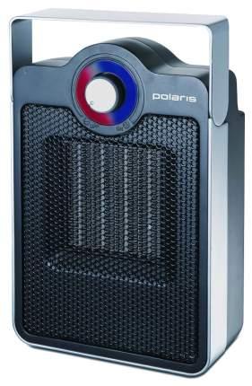 Тепловентилятор Polaris PCDH 2116