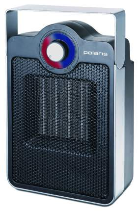 Тепловентилятор Polaris PCDH 2116 черный