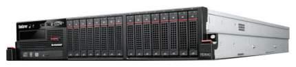 Сервер Lenovo ThinkServer RD640 70AW0003RU/1