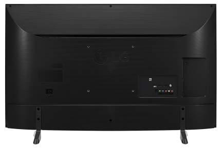LED Телевизор Full HD LG 43LJ510V