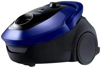 Пылесос Samsung  VC20M255AWB/EV Blue
