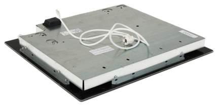 Встраиваемая варочная панель газовая GEFEST СВН 2230-01 К2 Black