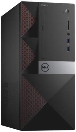 Системный блок Dell Vostro 3650-8698