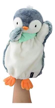 Игрушка на руку Kaloo Пингвин Друзья