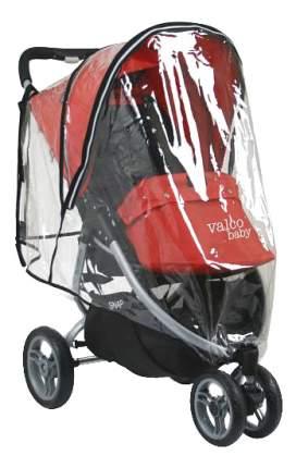 Дождевик Valco Baby для Snap и Snap 4