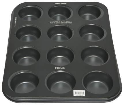 Форма для выпечки Dosh | Home 300116 Черный