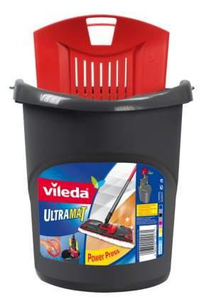 Набор для уборки Vileda Ультрамат
