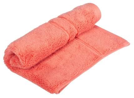 Полотенце универсальное Gant Home розовый