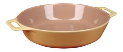 Форма для запекания Pomi d'Oro Al Forno Q3311 33см