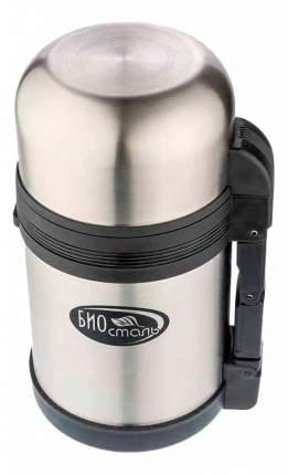 Термос Biostal Классик NG-1500-1 1,5 л серебристый
