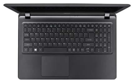 Ноутбук Acer Extensa 15 EX2540-33E9 NX.EFHER.005