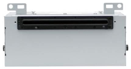 Штатная магнитола NaviPilot для Ford Droid4