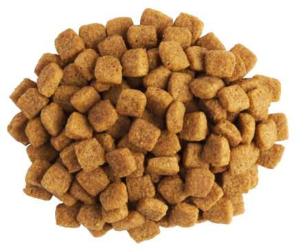 Сухой корм для кошек Pro Plan Veterinary Diets UR Urinary, при МКБ, рыба, 0,4кг
