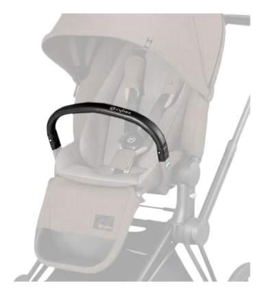 Cybex Бампер для коляски Cybex Priam (black)