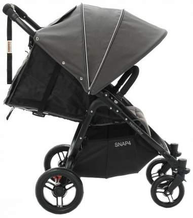 Прогулочная коляска Valco Baby Snap 4 Dove Grey