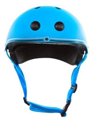 Шлем Globber junior sky blue xs s 51 54 см 6658