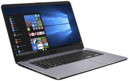 Ноутбук ASUS VivoBook 15 X505BA-BR016T 90NB0G12-M00730