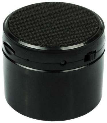 Беспроводная акустика Ritmix SP-130B Black