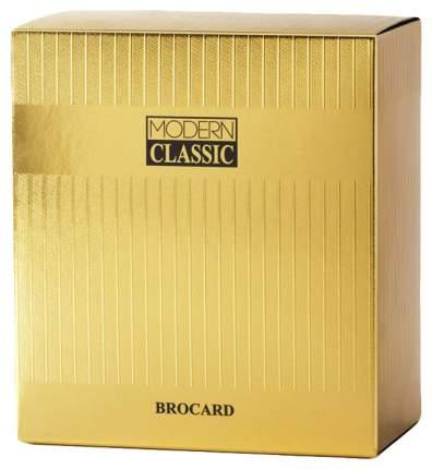 Парфюмерная вода Brocard Modern Classic 50 мл