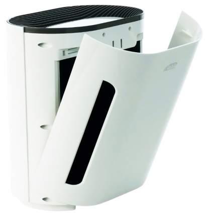 Воздухоочиститель AIC CF8005 White