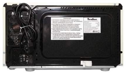 Микроволновая печь соло TESLER ME-2055 beige