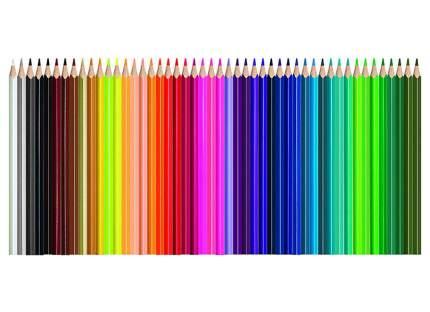 Карандаши цветные Maped Color Peps Classic 48 цветов