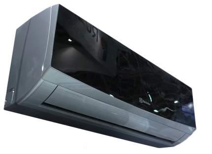 Сплит-система Electrolux EACS-09 HG-B2/N3