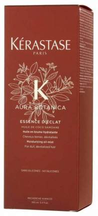Масло для волос Kerastase Aura Botanica Essence D'Eclat 100 мл