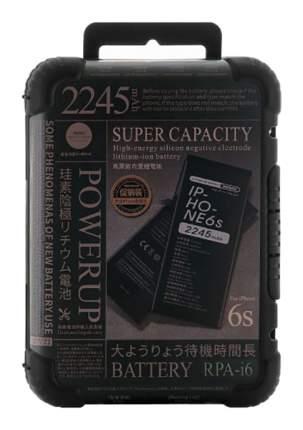 Аккумулятор для сотового телефона Remax RPA-i6 2245mA для iPhone 6S
