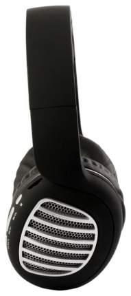 Беспроводные наушники Harper HB-415 Black