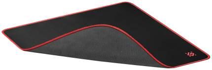 Игровой коврик Defender 50559