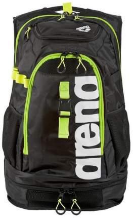Рюкзак Arena Fastpack 2.1 1E388 45 л зеленый (16)