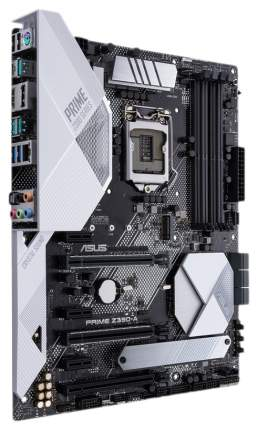 Материнская плата ASUS Prime Z390-A