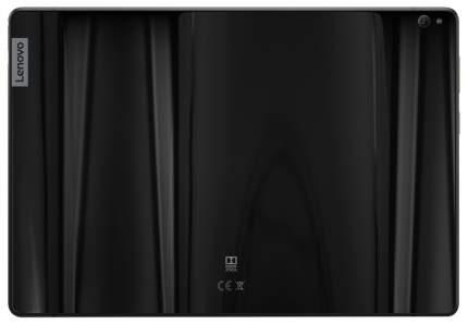 Планшет Lenovo Tab P10 TB-X705L (ZA450030RU)