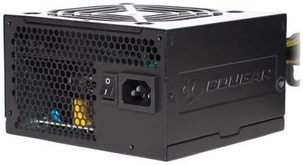 Блок питания компьютера COUGAR CGR ST-650