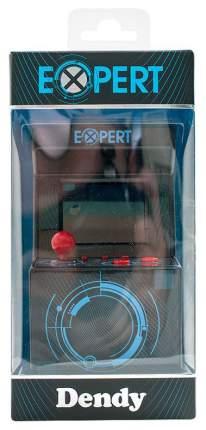 Игровая консоль Dendy Expert Черный