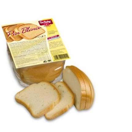 Хлеб Schar безглютеновый белый 250 г