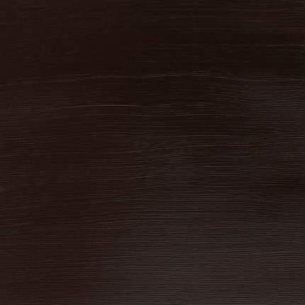 Акриловая краска Winsor&Newton Galeria жженая умбра 60 мл