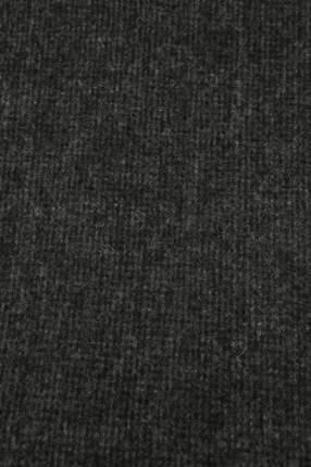 Шарф мужской Paccia TH-21701-29 черный