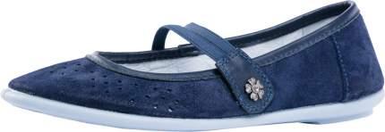 Туфли для девочек Котофей, 33 р-р