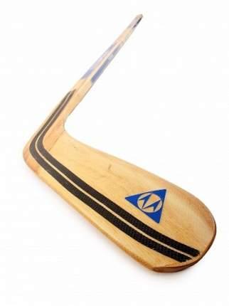Хоккейная клюшка Tisa Sokol, 130 см, правая