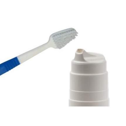 Зубная паста для собак Show Tech, с ароматом мяты, 100 мл