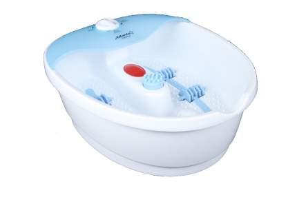 Массажная ванночка Atlanta ATH-6411 Blue