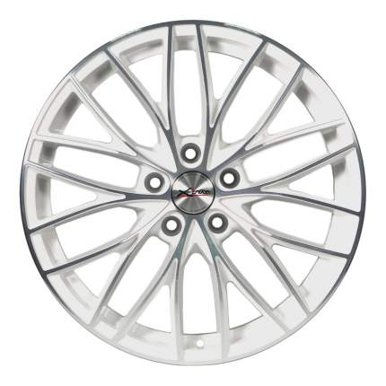 Колесные диски X'trike X-130 7,5\R18 5*112 ET35 d66,6 HS 74361