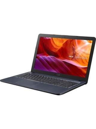 Ноутбук Asus X543UA-DM1467